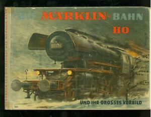 Maerklin-Bahn-HO-und-ihr-grosses-Vorbild