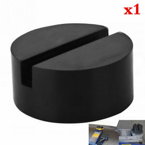 Car-Rubber-Jack-Pad-Frame-Protector-Guard-Adapter-Jacking-Disk-Pad-Lifting-Tool