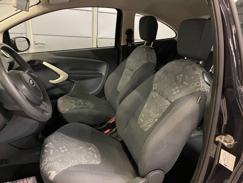 Ford Ka 1,2 Trend+ - billede 3