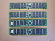SGI Memory 1gb memory kit  Origin 300 350 3000 Tezro Fuel  030-1746-002