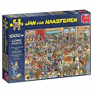 Jan-Van-Haasteren-National-Championships-Puzzling-1000-pcs
