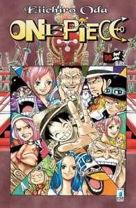 ONE-PIECE-90-OMAGGIO-EDIZIONI-STAR-COMICS