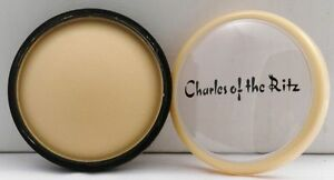 Charles-of-the-Ritz-Powders-A-La-Carte-Bit-O-Bronze