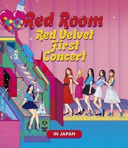 Red-Velvet-1st-Concert-Red-Room-In-Blu-ray