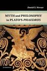 Myth and Philosophy in Plato's Phaedrus by Dr Daniel S. Werner (Paperback, 2013)