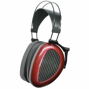 Dan Clark (MrSpeakers) AEON Flow 2 Closed-Back Headphones - Authorized Dealer
