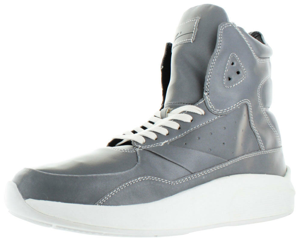 Article No Men- REFLECTIVE- Brand New- size 8, 9, 10.5,13 retail  325
