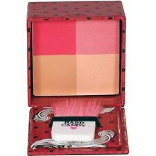 Hard Candy Fox in a Box Blush - Spicy and Sweet