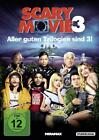 Scary Movie 3 (2012)