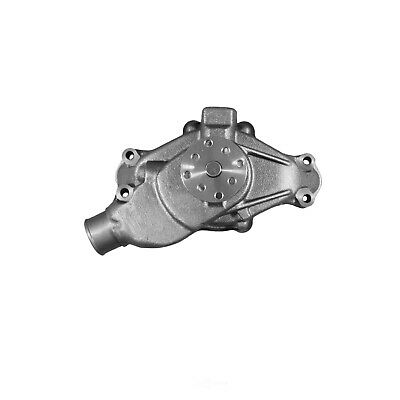 ACDelco 252-581 New Water Pump