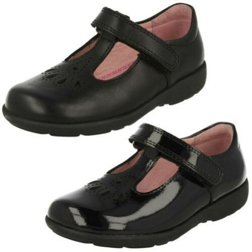 Daisy Chaussures May Fille Startrite École AURxqZTAC