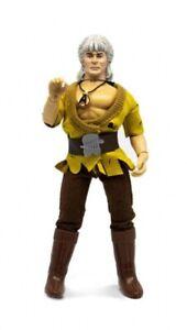 Star Trek WoK Actionfigur Khan Noonien Singh 20 cm