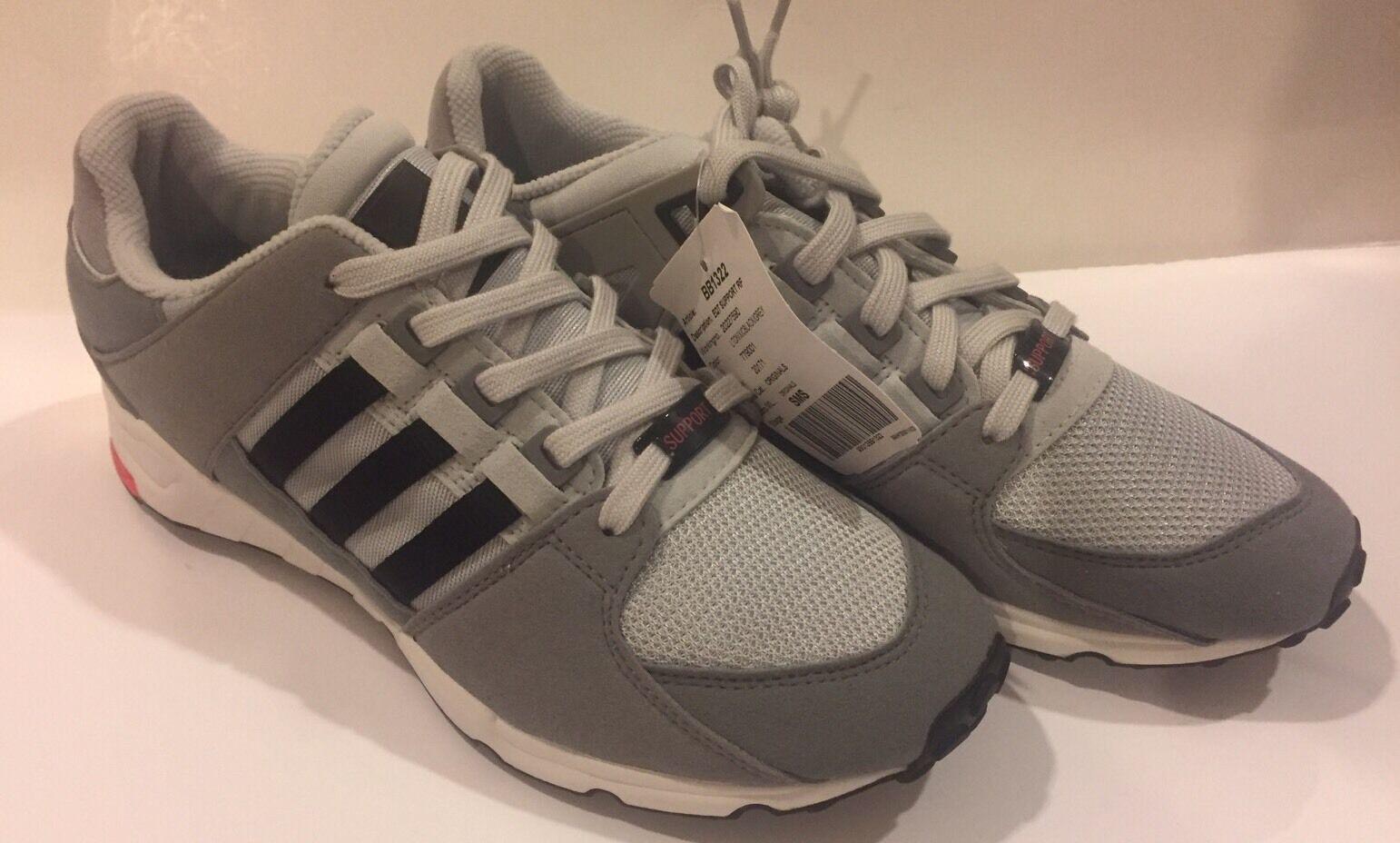 Adidas Running shoes EQT Support RF. BB1322 Equipment Size 9 Originals
