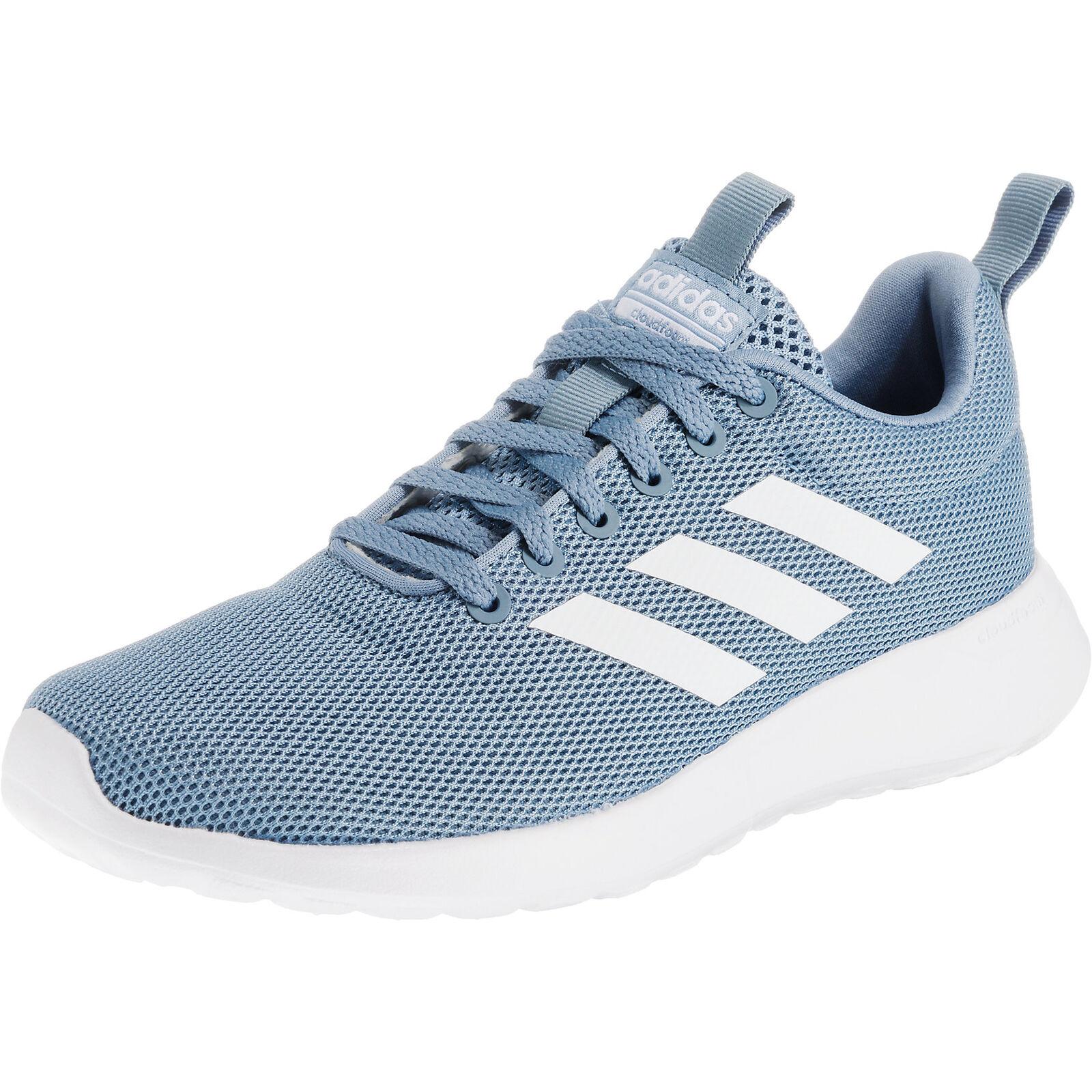 Adidas Gazelle Damen Damen Adidas Boost Clima Chill Weave Schuhe hell Blau
