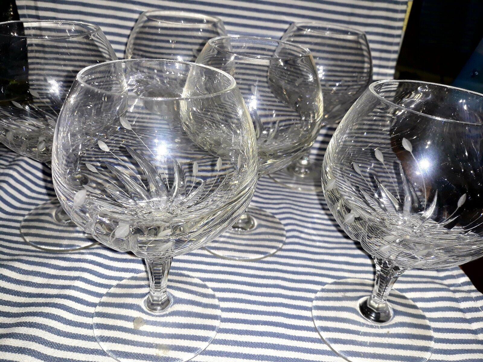 Bleikristall Von Nachtmann Nachtmann Nachtmann Serie Fleurie 5d7c0a