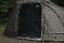 Fox Ultra 60 Camo Brolly System CUM222 Schirmzelt eines der Besten ansehen