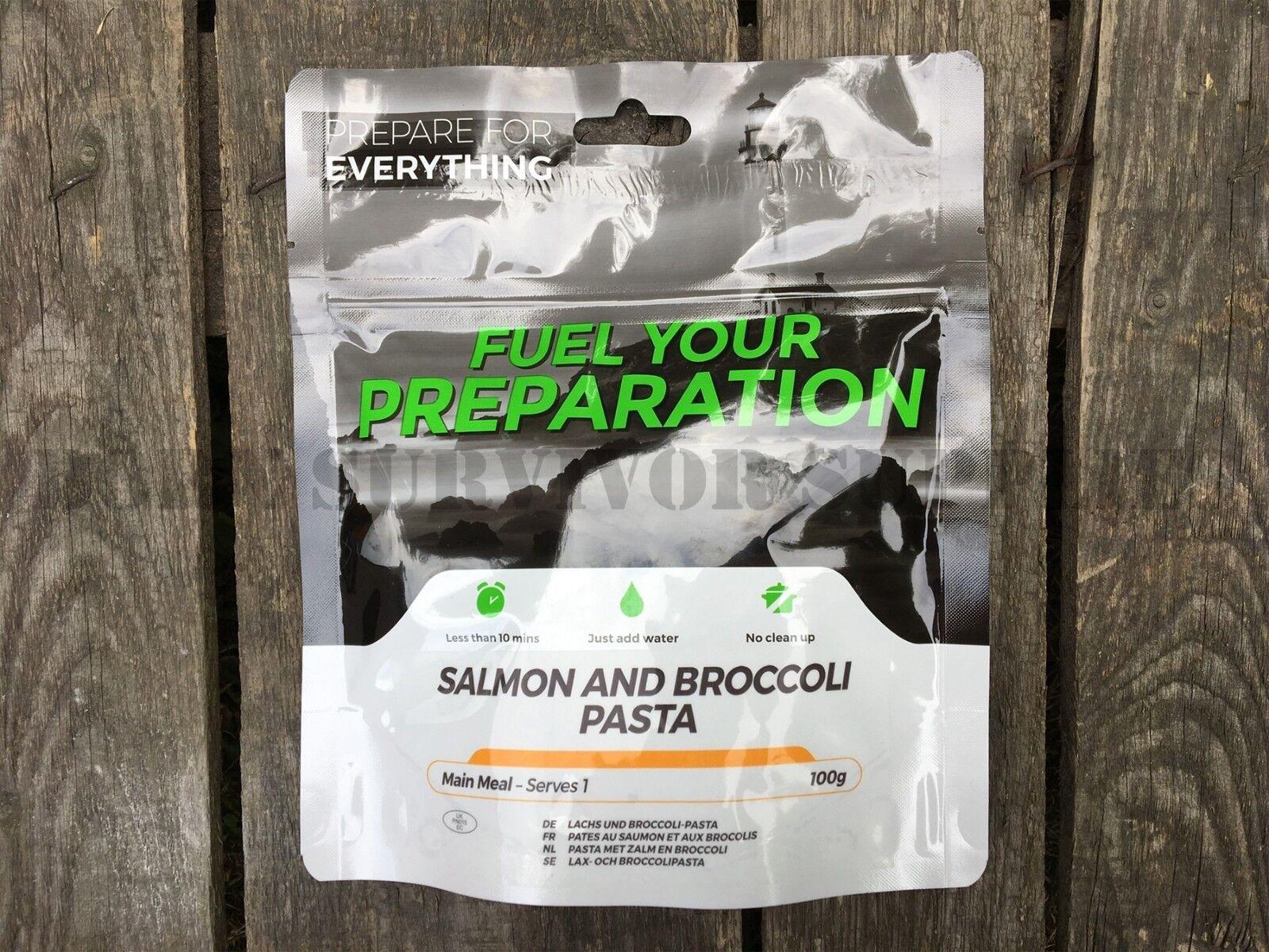 Carburant votre préparation ration packs-léger packs-léger packs-léger séchées congelées camping repas nourriture fde0ec