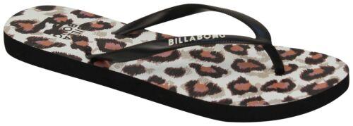 New Safari Billabong Dama Sandal