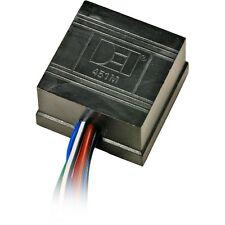 93207451133 Dei451m Directed Electronics 451M Door Lock Relay ...