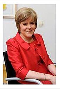 Nicola-Sturgeon-fridge-magnet-se