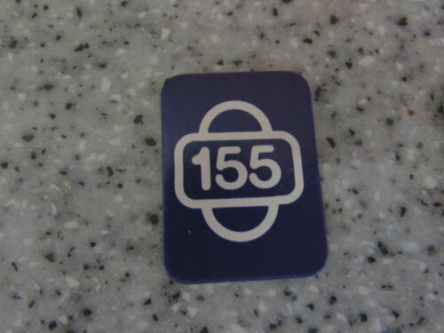 RAVENSBURGER SCOTLAND YARD BOARD GAME SPARE//REPLACEMENT PARTS