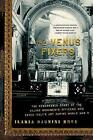 The Venus Fixers: The Remarkable Story of the Allied Soldiers Who Saved Italy's Art During World War II by Ilaria Dagnini Brey (Paperback / softback, 2010)