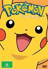 Pokemon - All-Stars: Pikachu (DVD, 2010)