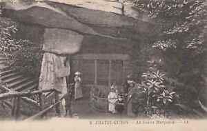 63-Cartolina-Chatel-Guyon-la-Source-Marguerite
