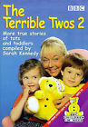 The Terrible Twos 2 by Penguin Books Ltd (Hardback, 1998)