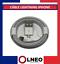 ECRAN-IPHONE-6-LCD-VITRE-TACTILE-COMPLET-6-PLUS-6S-6S-PLUS-NOIR-BLANC miniatuur 6
