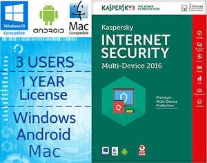 Bitdefender Total Security 2017 License Key For Multi ...