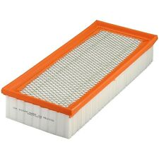 Air Filter-Coupe Fram CA10349