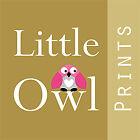 littleowlprints