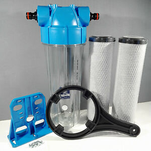 Koi pond water filter for fish pond chlorine removal for Koi pond removal