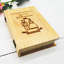 Personalised-Wooden-Memories-Box-Wedding-Anniversary-Gift-Keepsake-Box-Engraved thumbnail 1
