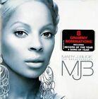Breakthrough 0602498871102 by Mary J. Blige CD