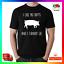 J/'aime PIG Butts /& je ne peut pas mentir T-shirt Tee tshirt ferme paysan agriculture Agri