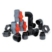 Atlantic Water Gardens Filterfalls Accessories - Back Flush Kit (bfk100)