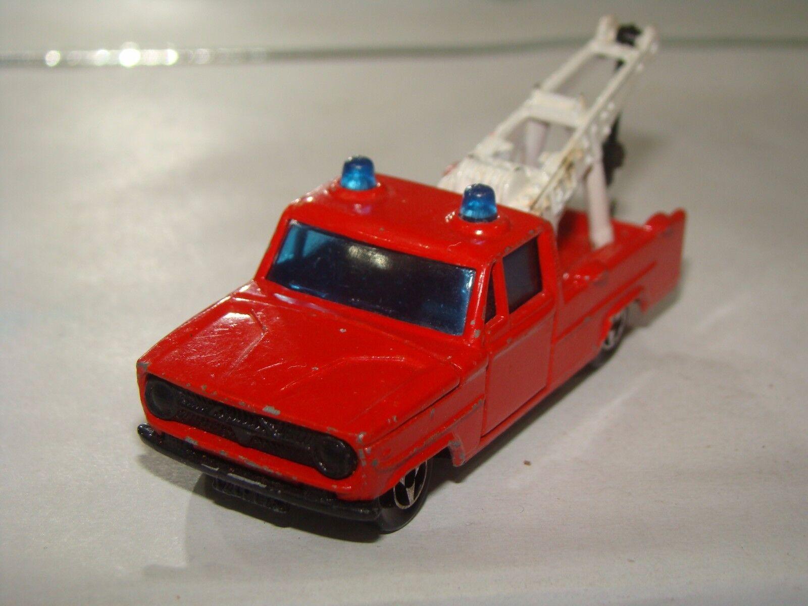 el estilo clásico Imbrima inbrima inbrima inbrima Majorette camioneta B062  comprar barato