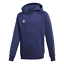 Adidas-Core18-Kids-Hoodies-Juniors-Boys-Sports-Hoodie-Sweat-Fleece-Hoody thumbnail 20
