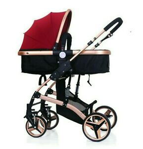 PREMIUM-ELEGANT-2-WAY-FACING-BABY-STROLLER
