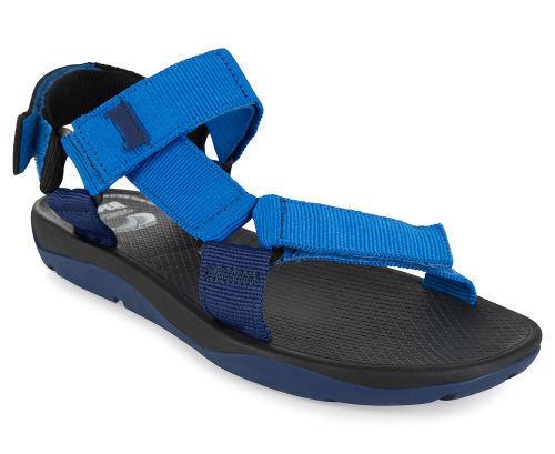 CAMPER Homme MATCH Chaussures - Bleu  Noir