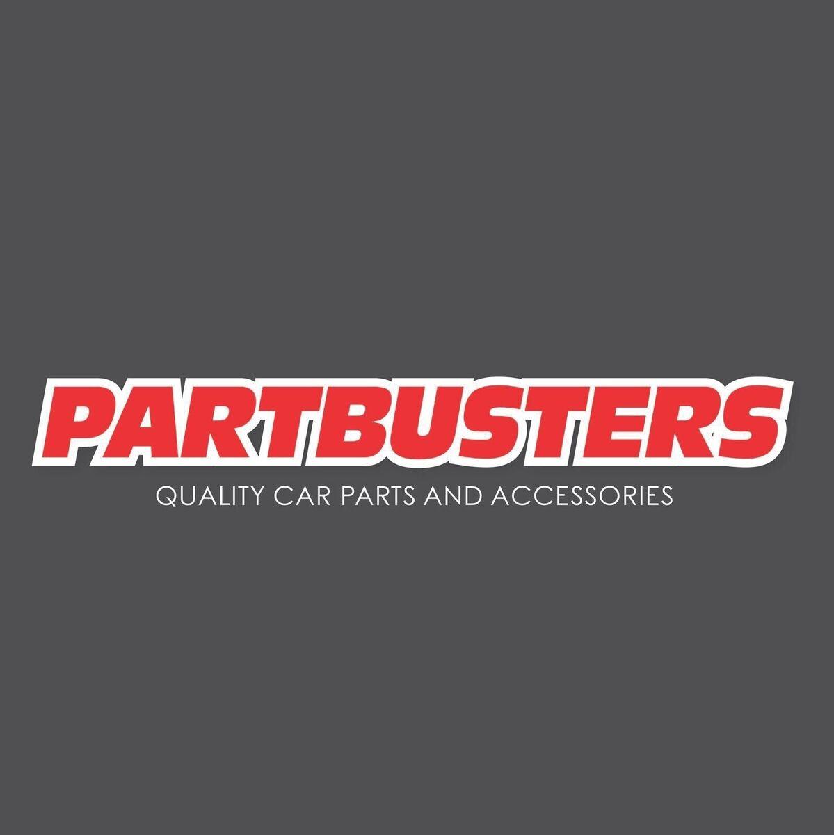 partbusters
