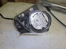 Harley Davidson Softail FXSTC 1340 Andrews Camshaft EV 59 & Twin Tech Ignition