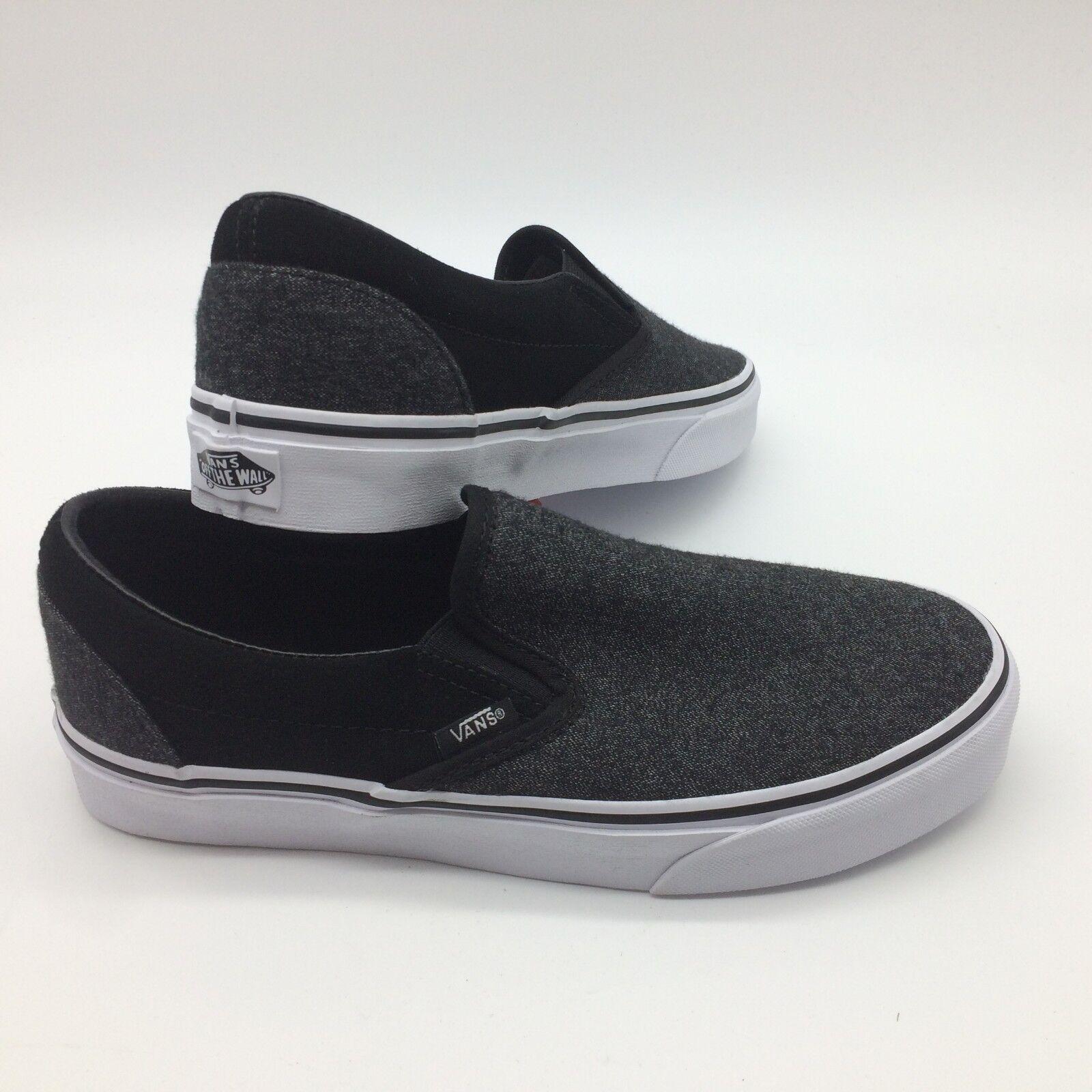 Furgoni scarpe da uomo