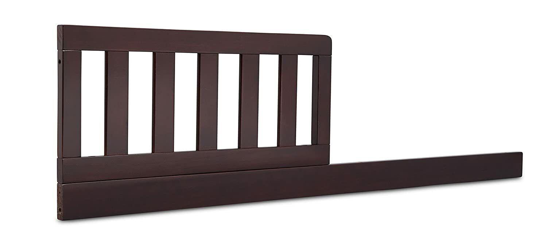 Bianca White Serta Daybed//Toddler Guardrail Kit #707726