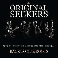 The-Original-Seekers-Back-To-Our-Roots-CD