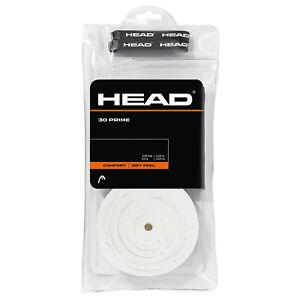 Head-Prime-Overgrip-12er-oder-30er