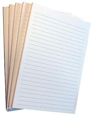 drahtgebunden Mini-Notizblock-Notizblock Spiralblöcke im Taschenformat liniert