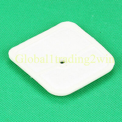 2 Air Filters Compatible With Echo Part Number 130310-51830 13031051830